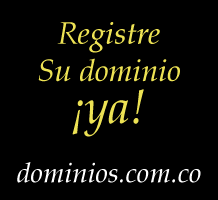 ip1-banner_registre_dominio_212x200.png